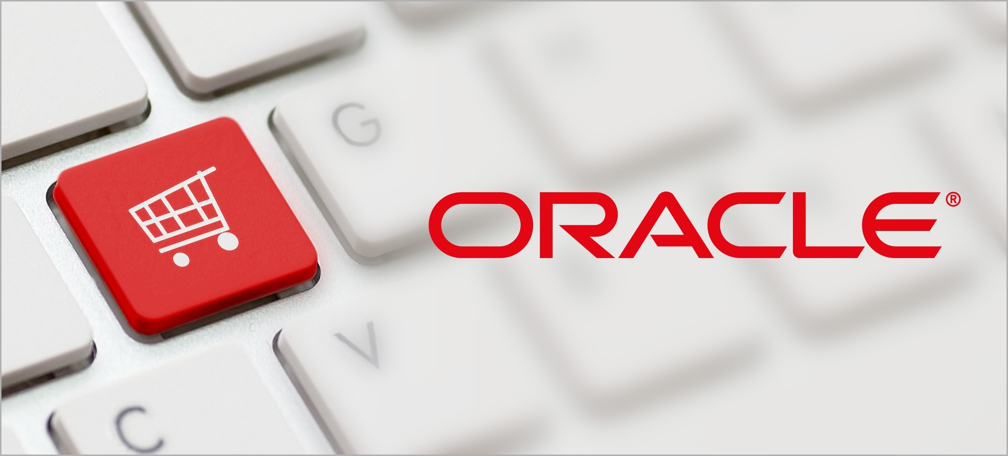 oracle_e_commerce